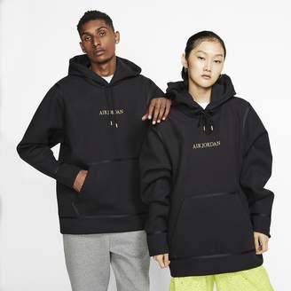 Nike Pullover Hoodie Jordan Remastered