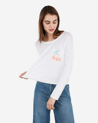 Express Clothing For Women - ShopStyle Canada d115db1076672