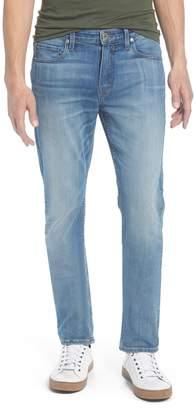 Paige (ペイジ) - PAIGE Transcend - Lennox Slim Fit Jeans