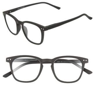 Nordstrom Miles 50mm Reading Glasses