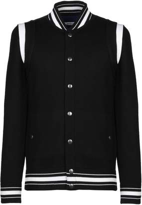 Givenchy Jackets - Item 41908359DJ