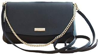 Kate Spade Laurel Way Greer Crossbody Handbag Clutch