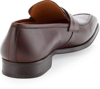 Magnanni Slip-On Penny Loafer