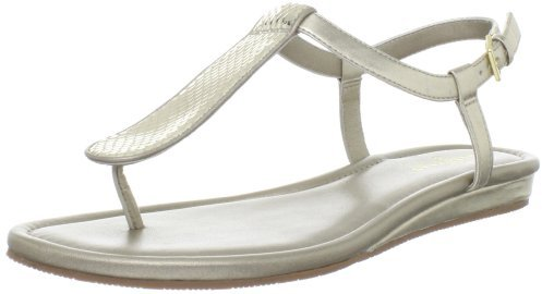 Cole Haan Women's Molly Thong Sandal