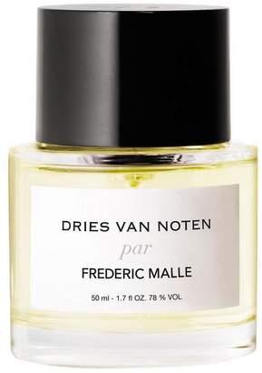 Dries Van Noten Frric Malle Eau de Parfum 50ml