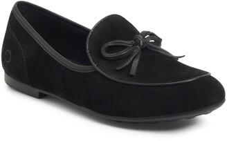 Børn Conifer Loafer