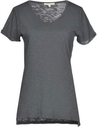 Alternative T-shirts - Item 12184625BX