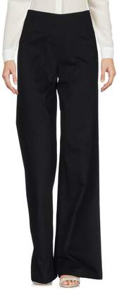 Laviniaturra MAISON Casual pants - Item 13101505CH