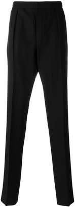Bottega Veneta classic tailored trousers