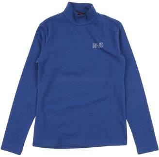 Silvian Heach T-shirts - Item 12034102