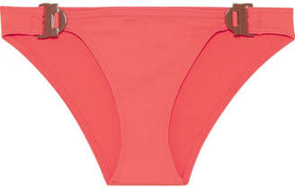 Eres Flex Bikini Briefs - Bright orange