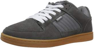 Osiris Men's Protocol Slk Skateboarding Shoe