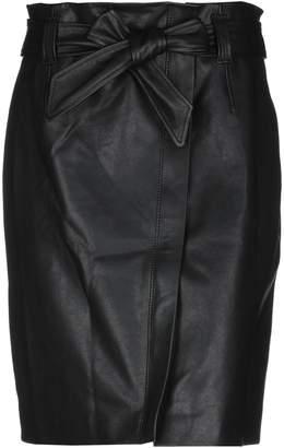 Escada Sport Knee length skirts - Item 35406090ER