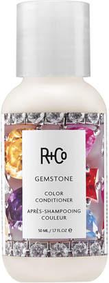 R+CO Travel Gemstone Color Conditioner, 1.7 oz./ 50 mL
