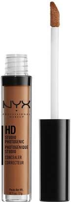 NYX HD Studio Photogenic Concealer Wand