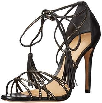 Schutz Women's Dorinha Dress Sandal