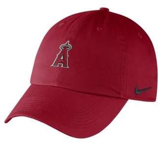 Nike Heritage 86 (MLB Angels)