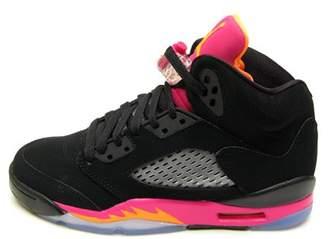 Nike Girl's Air Jordan 5 Retro (GS)