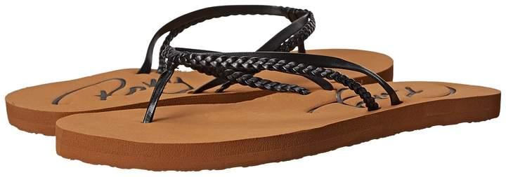 Roxy - Cabo Women's Sandals