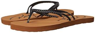 Roxy Cabo Women's Sandals