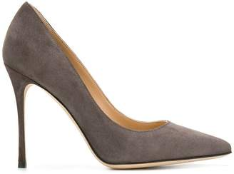 Sergio Rossi Godiva stiletto pumps