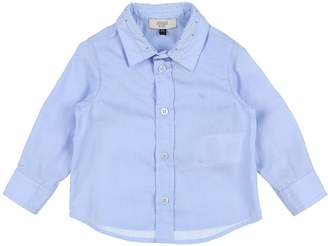 Armani Junior Shirts - Item 38692019JC