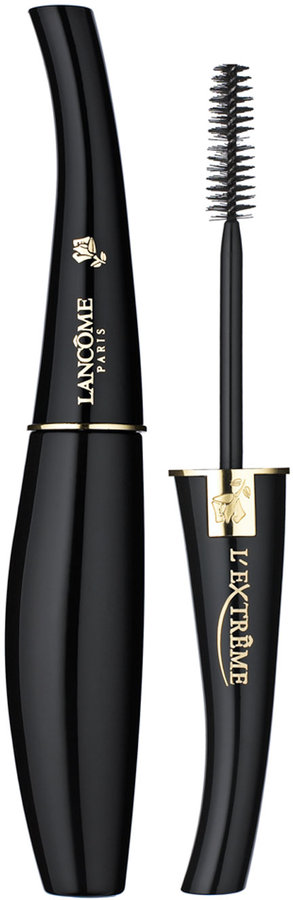 Lancome L'Extreme Instant Extensions Lengthening Mascara