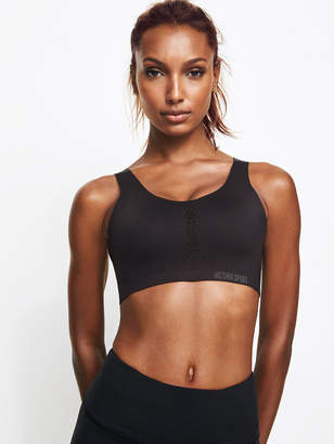 Victoria Sport Angel Max Sports Bra