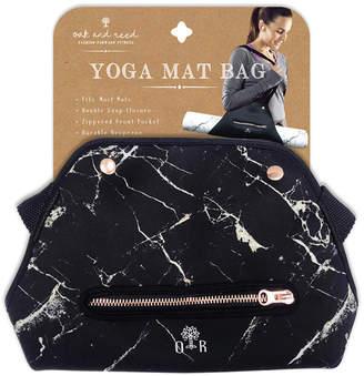 Oak and Reed Neoprene Yoga Mat Bag