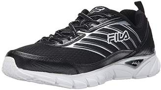 Fila Women's Forward Running Shoe $70 thestylecure.com
