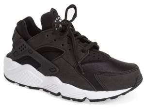 Nike 'Air Huarache' Sneaker