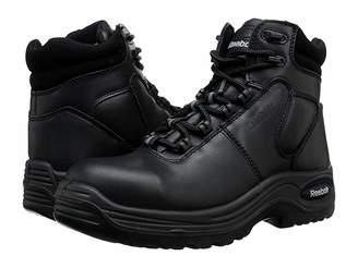 Reebok Safety Toe Men s Shoes  e7bb8eaf0