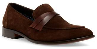 Steve Madden Placid Loafer