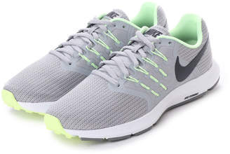 Nike (ナイキ) - ナイキ NIKE メンズ 陸上 ランニングシューズ ラン スイフト 908989-008 447
