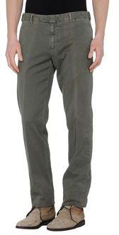 Sears Casual pants