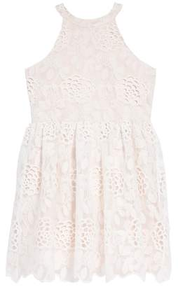 Bardot Junior Primrose Lace Dress