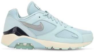 64fd240a3e313 Nike Air Max Sale - ShopStyle UK