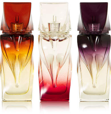 Christian Louboutin  Christian Louboutin Beauty - Eau De Parfum Collection, 3 X 5ml - one size