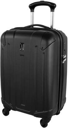 Travelpro Armoir Collection 21-Inch Hardside Spinner Carry-On TP25169
