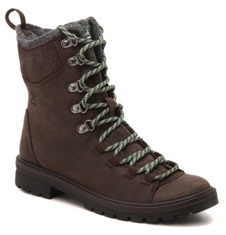 Kamik Rogue Hiker Boot