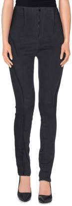 Barbara Bui Casual pants - Item 36732415BS