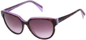 Just Cavalli Sunglasses - Item 46561776