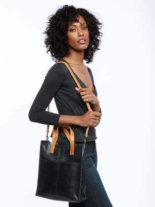Able Elsabet Small Tote
