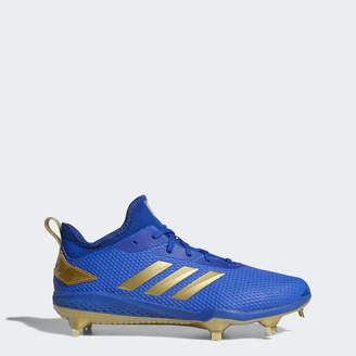 adidas Adizero Afterburner V Cleats