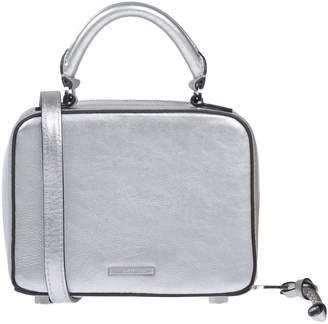 Rebecca Minkoff Handbags - Item 45403965XD