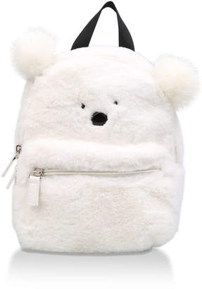 Kurt Geiger London SNOWBALL BACKPACK