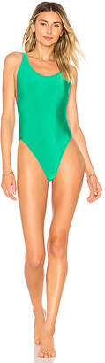 Seafolly Morrissey One Piece