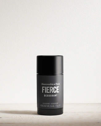 Abercrombie & Fitch Fierce Deodorant Stick