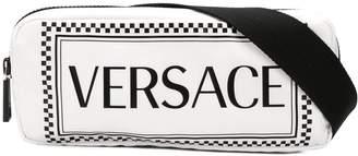 Versace women