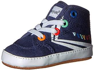 Feiyue Delta Mid Hi Top (Infant/Toddler)